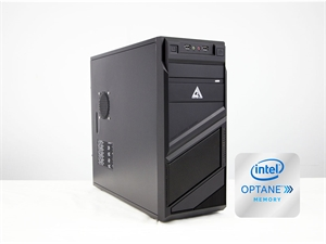 Centre Com 'Pro i7 Optane' Desktop