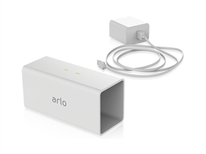 Netgear Arlo Charging Station