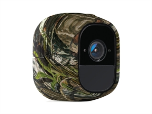 NETGEAR Arlo Pro Green and Camouflage Skins