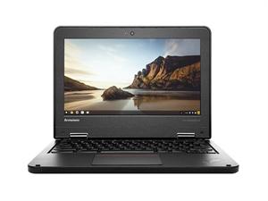 "Lenovo YOGA 11E 11.6"" Touch Intel Celeron Chromebook"