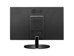 """LG 24M38H-B 23.5"""" Full HD LED Monitor"""
