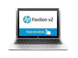 HP Pavilion X2  T9F75PA Detachable 12-B002TU Intel Core M3 Laptop