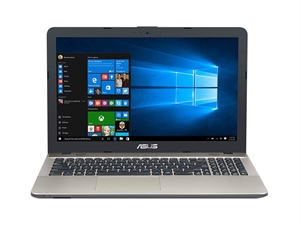 "ASUS X541UV Vivobook Max 15.6"" Intel Core i7 Laptop"