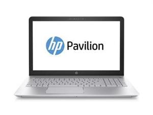 "HP Pavilion 15-CC540TX 15.6"" Touch FHD Intel Core i5 Laptop - Silver"