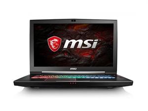 MSI GT73VR 7RE Titan 17.3'' Intel Core i7 Gaming Laptop