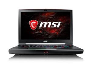 MSI GT75VR Titan 17.3'' Intel Core i7 Gaming Laptop