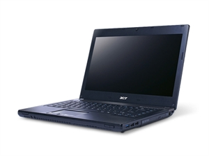 "Acer TravelMate P449-M 14"" HD  Intel Core i5 Laptop"