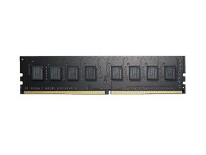 G.Skill Value 8GB (1x 8GB) DDR4 2133MHz Memory