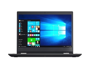 "Lenovo Yoga 370 13.3"" FHD Touch Intel Core i5 Laptop"