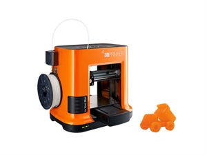XYZprinting Da Vinci Mini Wifi 3D Printer