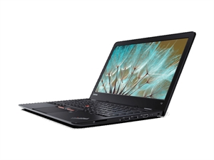 "Lenovo ThinkPad 13 Gen 2 13.3"" HD Intel Core i3 Laptop"