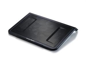 Cooler Master NotePal L1 Ultraslim Notebook Cooler