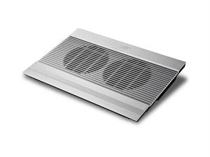 Deepcool N8 ULTRA Aluminium Notebook Cooler