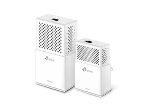 TP-Link TL-WPA7510 AV1000 Gigabit Powerline ac Wi-Fi Kit