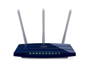 TP-Link TL-WR1043N 450Mbps Wireless N Gigabit Router