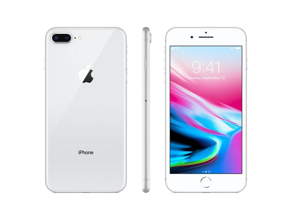 Iphone S Geelong