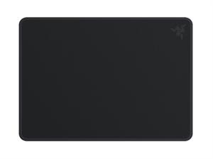 Razer Invicta Gaming Mouse Mat - GunMetal Edition
