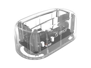 ORICO 2.5 / 3.5 inch USB3.0 Hard Drive Dock