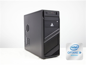 Centre Com 'Pro Optane i7' Desktop