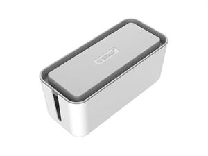 ORICO Storage Box for Surge Protector