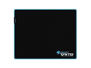 Roccat TAITO CONTROL Gaming Mouse Pad - Mid Size