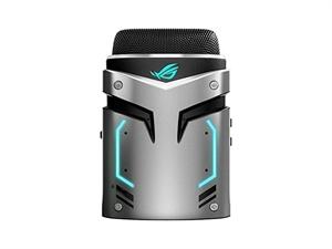 ASUS ROG Strix Magnus USB 3.0 Portable Gaming Condenser Microphone