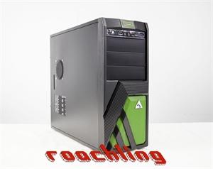 Centre Com 'Roachling' Gaming System