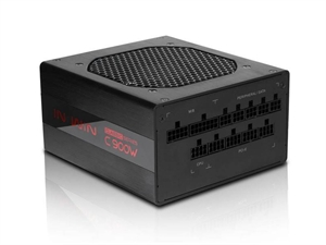 In Win Classic Series 900W 80+ Platinum Fully Modular ATX Power Supply