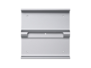 Apple VESA Mount Adapter Kit for iMac and LED Cinema