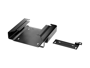 HP Desktop Mini Security/Dual VESA Sleeve