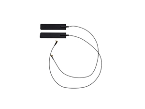 DJI Matrice 100 Antenna Kit - Part 23