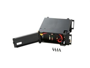 DJI Matrice 100 Battery Compartment Kit