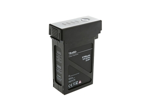 DJI Matrice 100 TB48D Flight Battery