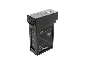 DJI Matrice 100 TB47D Flight Battery