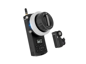 DJI Focus (With a remote controller)