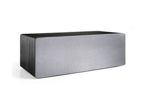 Audioengine B2 Bluetooth Speaker - Black Ash