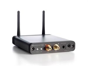 Audioengine D2R 24-Bit Wireless D2 Add-on Receiver
