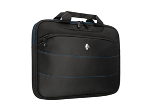 "HP 14"" Edge Laptop Slip Case"