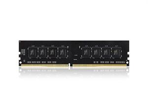 Team Elite 8GB (1x 8GB) DDR4 2133MHz DIMM RAM