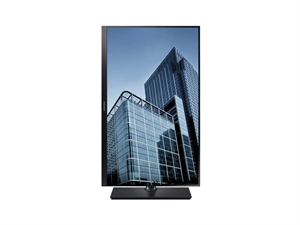 """Samsung S27H850QFEX 27"""" WQHD LED Monitor"""