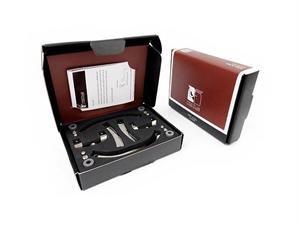 Noctua NM-AM4 AMD Socket AM4 Mounting Kit