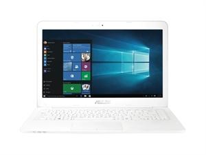 "ASUS VivoBook F402BA-FA019T 14"" AMD A9 Laptop"