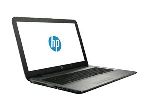 """HP 15-AY185TX 15.6"""" HD Intel Core i5 Laptop"""