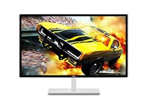 AOC Q3279VWF8 31.5'' FreeSync Gaming Monitor