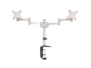 "Astrotek Arm Fit Most 13""-27"" LCD Monitors Screens Mount"