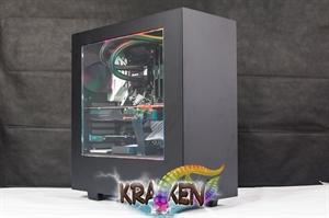 Centre Com 'Kraken' Gaming System