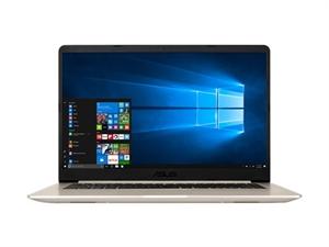 "ASUS VivoBook Slim K510UQ-BQ684R 15.6"" Intel Core i7 Laptop"
