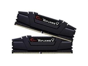 G.Skill Ripjaws V 16GB (2x 8GB) DDR4 3200MHz Memory