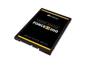 Corsair Force Series LE200 120GB SSD