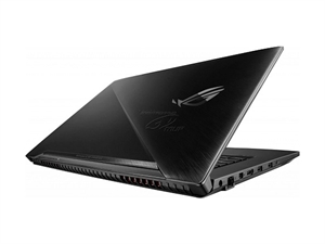 Asus ROG Strix GL703VD 17.3'' Intel Core i7 Laptop